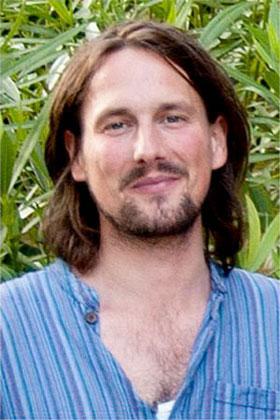 Georg Michael Fischer