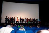 filmcrew05