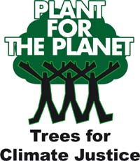 plantfortheplanet01
